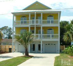 Wilmington NC Real Estate | Keller Williams Realty