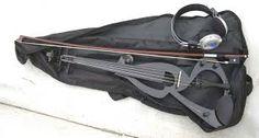 violin bag ile ilgili görsel sonucu