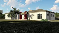 3 Bedroom House Plan – My Building Plans South Africa My Building, Building Plans, Architect Fees, Construction Drawings, Marketing Budget, Bedroom House Plans, Windows And Doors, Mj, South Africa
