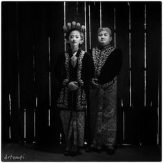 Tradition Is Timeless by Glymps  • Wedding Photographers | Photographer for Wedding in Indonesia | Bridestory.com