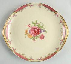 Dessert Aux Fruits, Coffee Candle, Pattern Code, Dessert Sauces, Bowl Designs, Vegetable Bowl, Cream Roses, China Sets, Vintage Plates