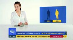 Bezpieczne zakupy przez internet. Wszystko, co powinieneś wiedzieć. TVOnews