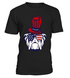 """# American bulldog Dog  Tshirt .  Special Offer, not available in shops      Comes in a variety of styles and colours      Buy yours now before it is too late!      Secured payment via Visa / Mastercard / Amex / PayPal      How to place an order            Choose the model from the drop-down menu      Click on """"Buy it now""""      Choose the size and the quantity      Add your delivery address and bank details      And that's it!      Tags: American bulldog dog bezel, Great Gift For Those Who…"""