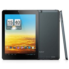 Ainol Novo 8 Discovery (Find) Quad Core Tablet PC 8 Inch IPS Screen Android 4.1 2GB RAM 16GB Bluetooth HDMI Dual Camera Black www.pandawill.com/ainol-novo-8-discovery-quad-core-tablet-pc-8-inch-ips-screen-android-41-2gb-ram-16gb-bluetooth-hdmi-dual-camera-black-p74845.html Best Android Smartphone, Android 4, Online Electronics Store, Back Camera, 2gb Ram, Quad, Core, Discovery, Bluetooth