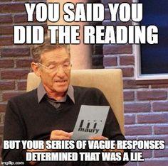 Athlete dating reality meme teacher appreciation
