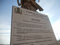 Cogoleto - 2011