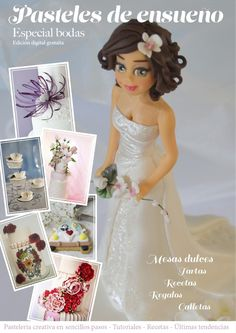 Especial de bodas.pdf - Archivos compartidos enviamos el número de bodas gratuito - Acrobat.com
