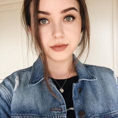 Lindsey (@lindseyrem)   Twitter