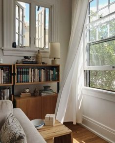 Home Decor Ideas Small .Home Decor Ideas Small Dream Apartment, Decoration Design, My New Room, House Rooms, Home Interior Design, Room Inspiration, Living Spaces, Living Room, Room Decor