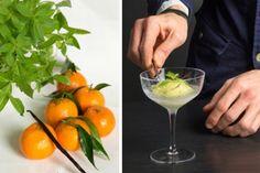 Gedaan met fruitsap: de 7 lekkerste alcoholvrije cocktails o... - Het Nieuwsblad: http://www.nieuwsblad.be/cnt/dmf20161223_02642376