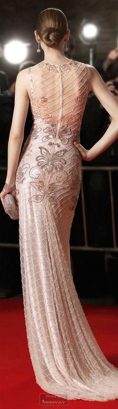 Rosa Clará ~ 2015- #LadyLuxuryDesigns