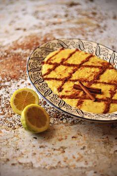 Sweet Gula: Arroz Doce da Minha Mãe [TEKA - Uma Receita Para a Vida] Porridge Recipes, Good Food, Yummy Food, Beautiful Desserts, Camembert Cheese, Food Photography, Bakery, Deserts, Food And Drink