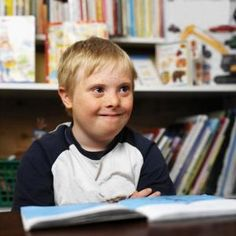 How to Teach the Developmentally Disabled