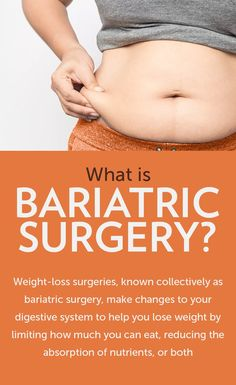 Benefits of CitriBoost If You've Had a Bariatric Procedure Healthy Nutrition, Healthy Tips, Health And Wellness, Health Care, Workout Regimen, Bariatric Surgery, Wellness Center, Weight Loss Surgery, Healthy Weight