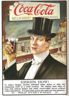 1907 good sir
