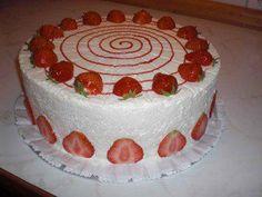 Rezept: Kuchen_Erdbeersahnetorte von Lumara Bild Nr. 7