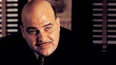 Jon Polito Dead: Coen Brothers Regular Was 65 | Hollywood Reporter