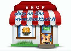 acquista i nostri prodotti o scopri come acquistarli a prezzo di fabbrica ...