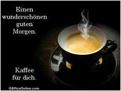 guten morgen , ich wünsche euch einen schönen tag - http://www.1pic4u.com/2014/05/10/guten-morgen-ich-wuensche-euch-einen-schoenen-tag/