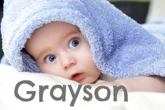 Hudson - Baby boys' names we predict will be huge this year - Netmums Cute Baby Names, Unique Baby Names, Boy Names, Baby Boy Photos, Boy Pictures, New Baby Boys, Baby Kids, Baby Boy Announcement, Baby Announcements