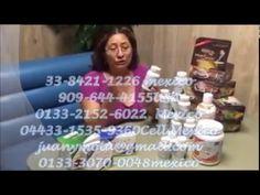 Stem forte Testimonios cancer 01 33-8421-1226 mexico 909-644-4155USA 013...