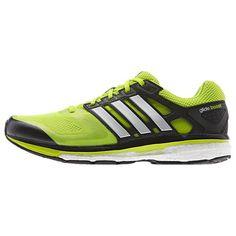 adidas Supernova Glide 6 Boost Shoes   adidas US