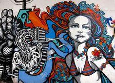 ผลการค้นหารูปภาพสำหรับ street art graffiti