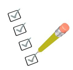Best Sample Questionnaire Bsquestionnaire On