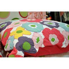 Amicable Double Size Kantha Quilt King Kantha Quilt Queen Cotton Reversible Kantha Quilt Cheap Sales Decorative Quilts & Bedspreads