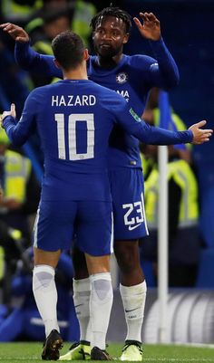 Eden Hazard Chelsea Football, Chelsea Fc, Eden Hazard, Play S, Celebs, Celebrities, Studs, Soccer, Booty