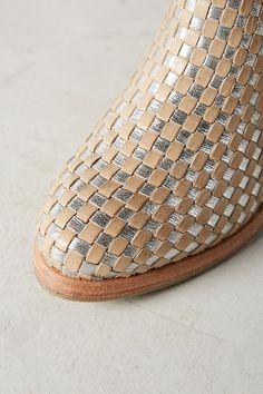 Kelsi Dagger Brooklyn Grove Boots