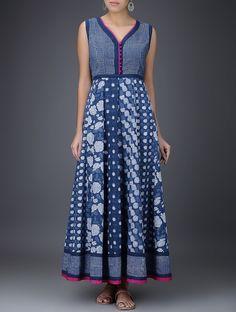 Women S Fashion For Broad Shoulders Product Kurti Neck Designs, Blouse Designs, Cotton Dresses Online, Dress Online, Modest Dresses Casual, Anarkali Dress, Nursing Dress, Indian Designer Wear, Long Tops
