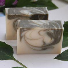 1、紅豆米糠油皂 材料》1、油 脂:米糠油150g、椰子油100g、紅棕櫚油150g、  ...