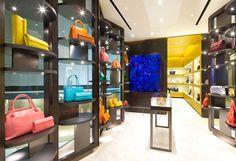 nancy gonzalez new york store - Google Search