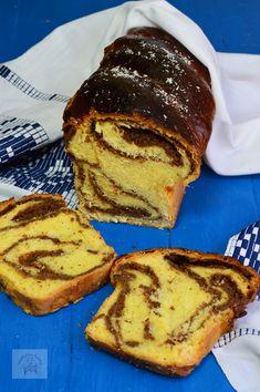 French Toast, Xmas, Breakfast, Easter, Food, Bakken, Morning Coffee, Christmas, Easter Activities