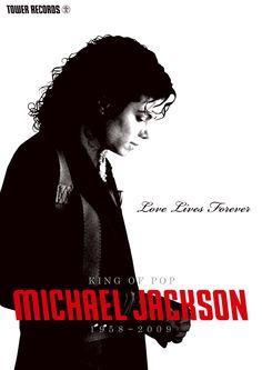本日2015年6月25日は、マイケル・ジャクソンの6回目の命日です。 MJ Lives Forever! #KingOfPop #MichaelJackson #MJ