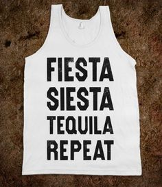 Cinco De Drinko, we need these. @Jacqueline Minarcik