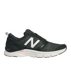 Rebel Sport - New Balance Womens WX711DH D Crosstraining Shoes