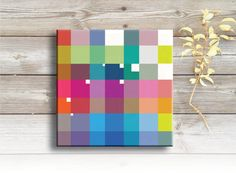 Christmas gift guide by Accessories 48.2 di Ann Korniets su Etsy