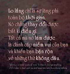 Don't worry! Be happy! Everything will be Okay!  http://eduviet.vn/index.php/BSC-va-KPI/danh-gia-hieu-qua-lam-viec-theo-kpis.html