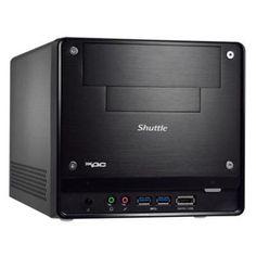 Cost of SHUTTLE SH67H3 PC Barebone System (B004UC4HCG)     List Price: $310.65  Price: $249.99  Saved Price: $60.66  Category: Desktops  Brand: Shuttle  Rating: 4.5               Explanation of SHUTTLE SH67H3 PC Barebone System Shuttle XPC SH67H3 LGA1155/ Intel H67/ SATA3USB3.0/... : http://under500bucks.info/best/desktops/shop-for-best-shuttle-sh67h3-pc-barebone-system-under-500.html