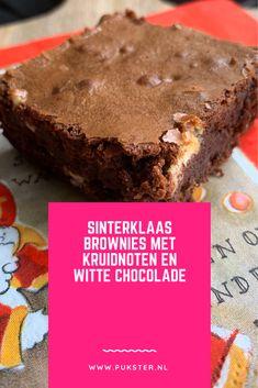 Brownies, Land, Desserts, Cake Brownies, Tailgate Desserts, Deserts, Postres, Dessert, Plated Desserts