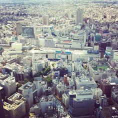Ikebukuro,Tokyo,Japan,池袋