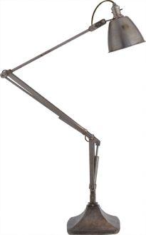 ROVER TASK LAMP