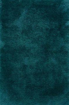 Oriental Weavers Sphinx Cosmo Shag 81104 Rug 10X13