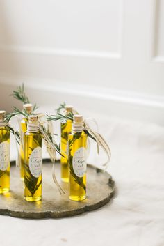 Olive Oil Favors with Avery oil wedding favors Olive Oil Favors with Avery Olive Oil Wedding Favors, Olive Oil Favors, Food Wedding Favors, Inexpensive Wedding Favors, Wedding Shower Favors, Wedding Gifts, Our Wedding, Wedding Decor, Olive Oil Packaging