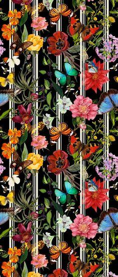 6ed43ab2c7a4bc4e2203af7328b2f6fd.jpg 632×1,476 pixels...Wallpaper...By Artist Unknown...