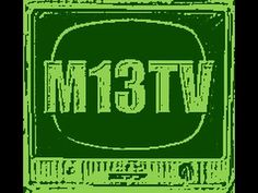 M13TV The Book of Isaiah Chapter 33