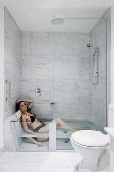 Small bathroom with tub and shower small bathtub shower combo stunning small bathtub shower combo best