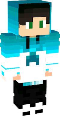 Flexo Stile Minecraft Decorations, Minecraft Games, Minecraft Mods, Minecraft Skins Blue, Gaming Wallpapers Hd, Juice Rapper, Mc Skins, Minecraft Pictures, Blue Game
